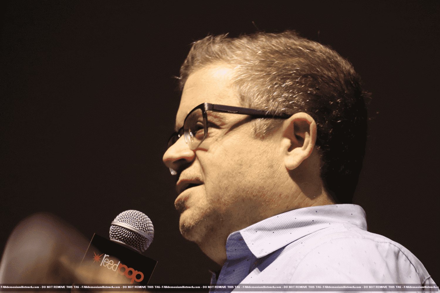 IMG_5578_Patton_Oswalt.png