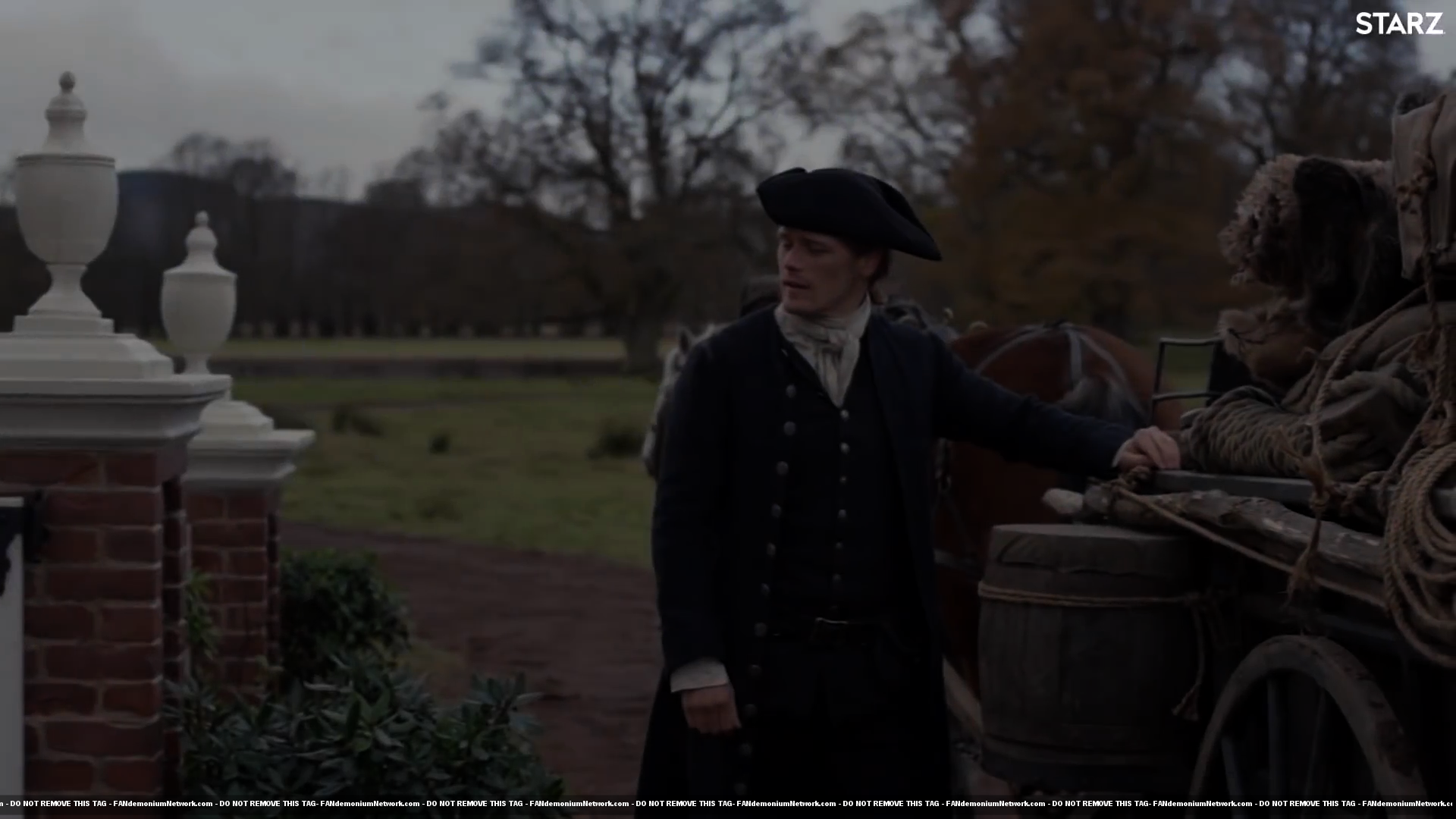 Outlander____The_False_Bride__Ep_008.png