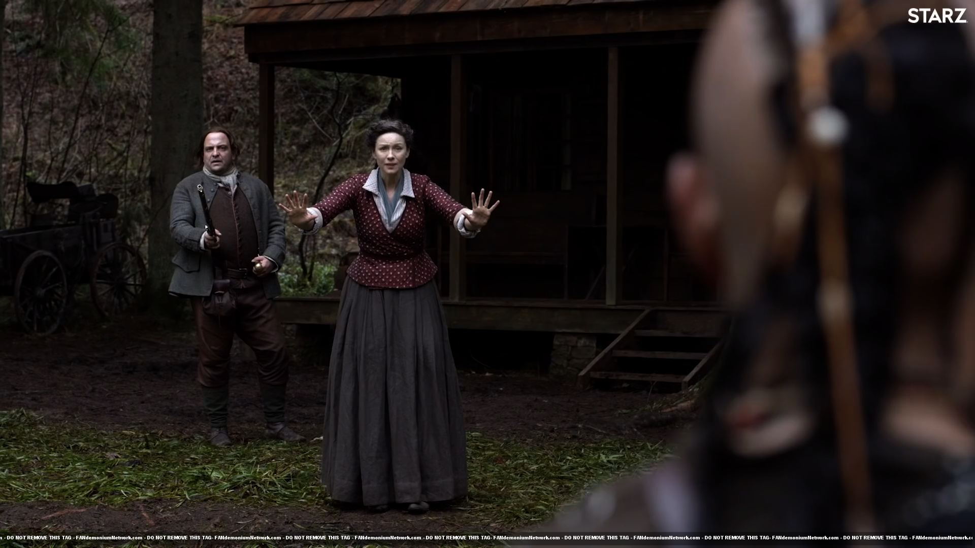 Outlander____They_Mean_You_No_Harm__Ep_162.png