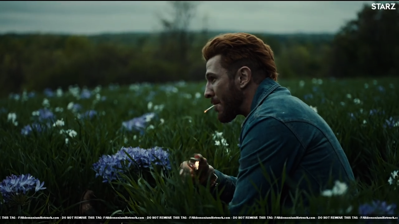 American_Gods___Official_Trailer___STARZ_0113.png