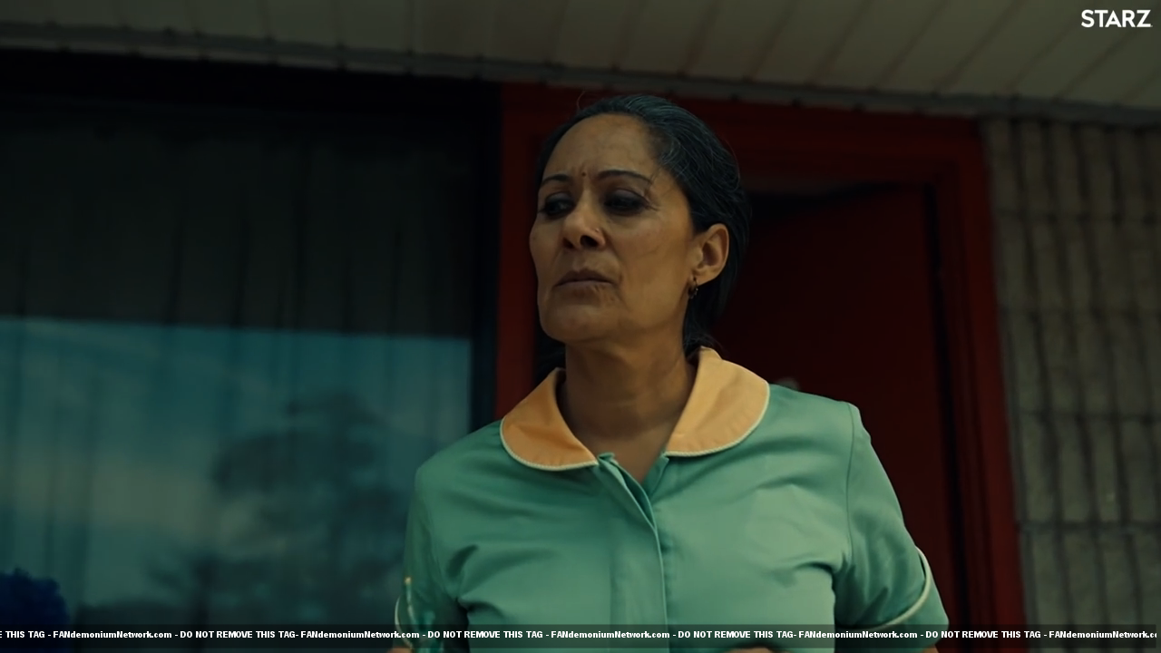 American_Gods___Official_Trailer___STARZ_0277.png