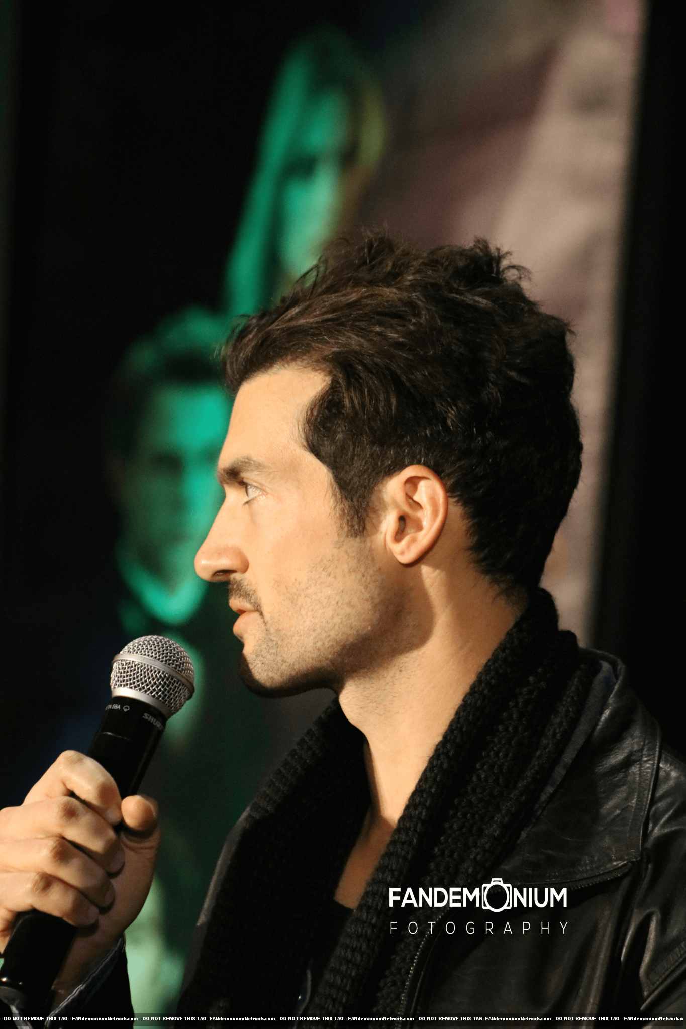 IMG_6347--David_Alpay--TVD--TVD_Convention_2018.png