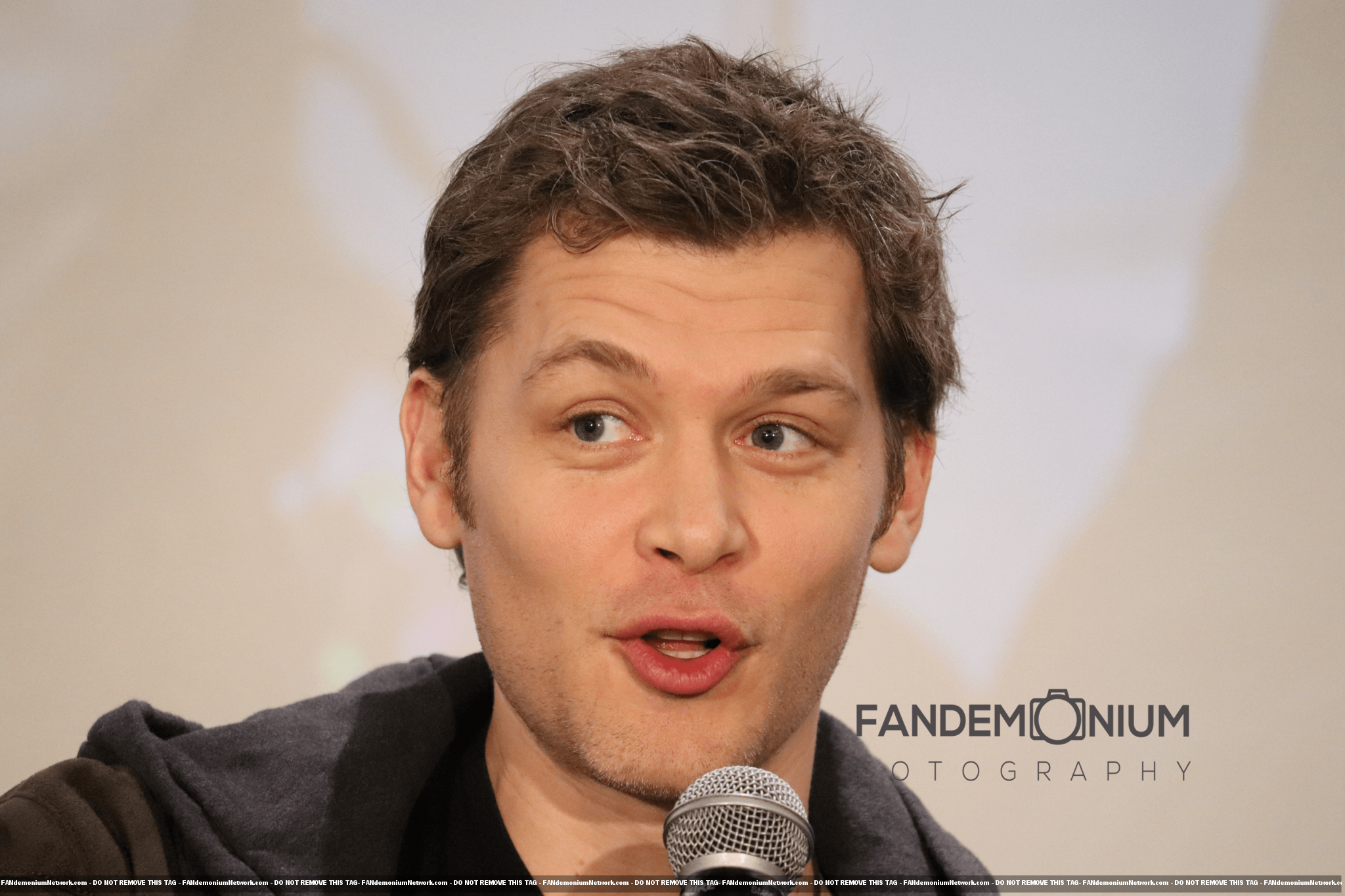 IMG_6584--Joseph_Morgan--The_Originals.png