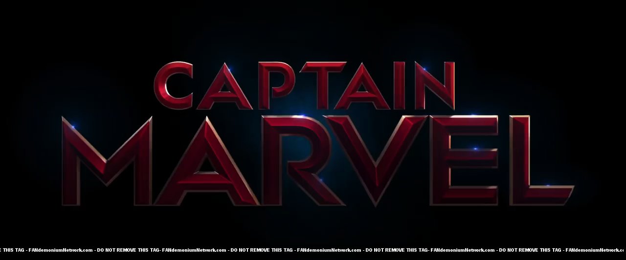 Marvel_Studios__Captain_Marvel_-_Big_Game_TV_Spot_278.png