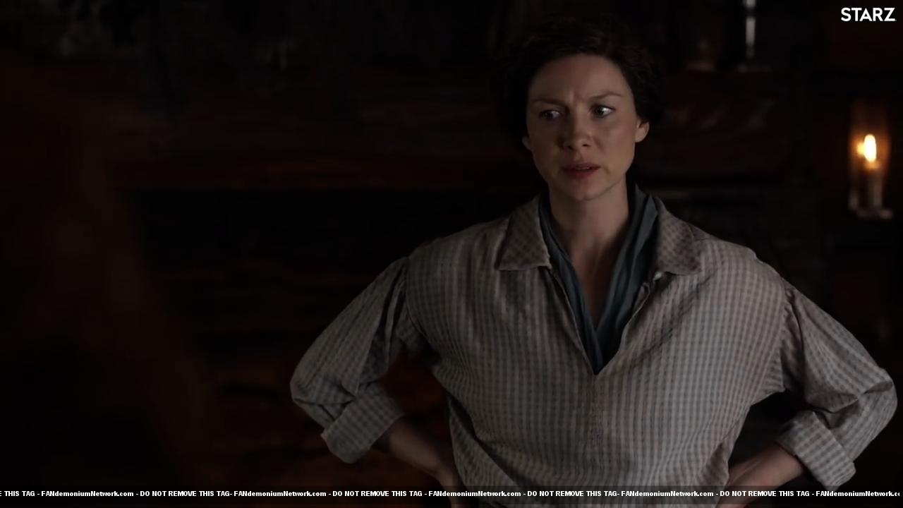 Outlander___27The_Deep_Heart_s_Core27_Ep_242.png