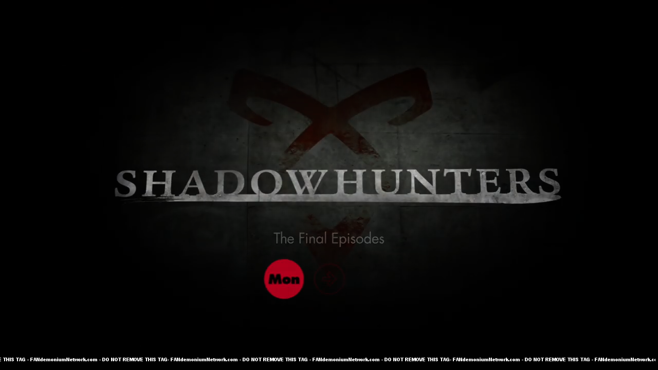 Shadowhunters_Official_Trailer_Season_3B_The_Final_Episodes_Freeform_563.png