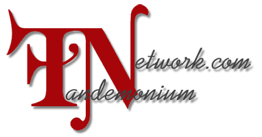 FANdemonium Network
