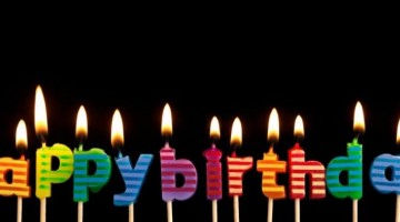 Latest-Happy-Birthday-sms-photos