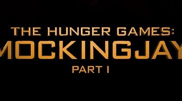 the-hunger-games-mockingjay-part-1-fi