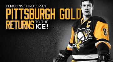 Photo Credit: Pittsburgh Penguins