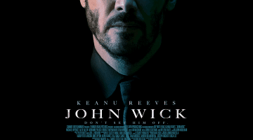 _.Header_ FIN04_JohnWick_1Sht_Trim