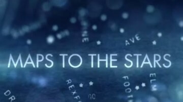 Maps-To-The-Stars-e1397572509744