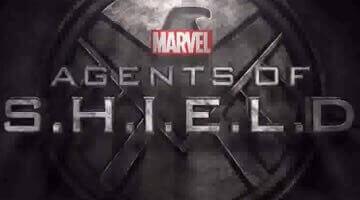 agents-of-shield-season-2-logo-slice