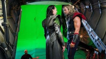 tom-hiddleston-loki-the-avengers-movie-image-avengers-919767389