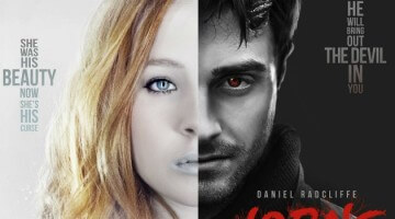 Daniel-Radcliffe-Juno-Temple-Horns-