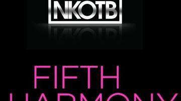 NKOTB5th_