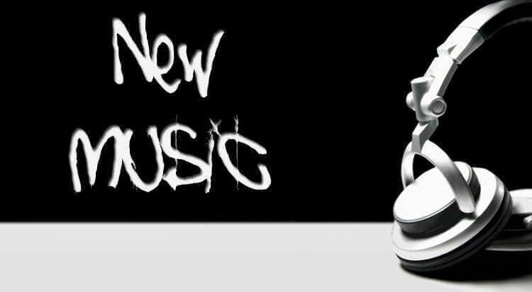 new-music-1