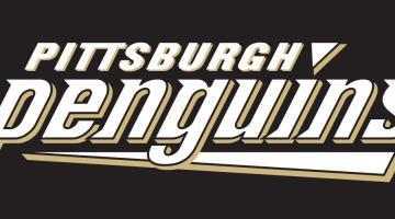 8118_pittsburgh_penguins-wordmark-2003
