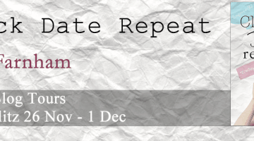 Click Date Repeat banner