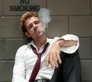 Constantine-no-smoking