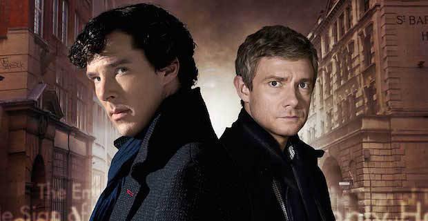Sherlock-Season-4-Benedict-Cumberbatch-Martin-Freeman