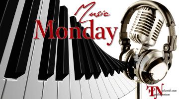 featured_musicmonday