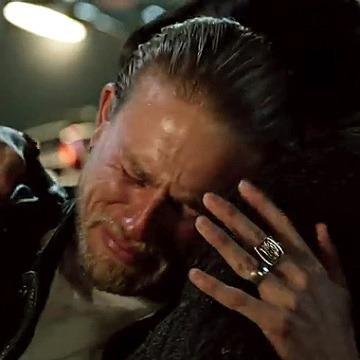 sons-of-anarchy-suits-of-woe-03