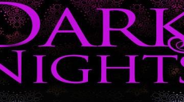 DarkNightsFeatured