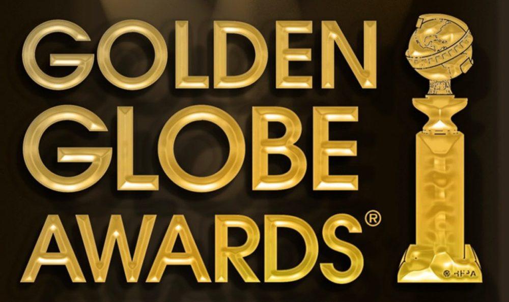Golden Globe Award Winners 2018 - The Complete List