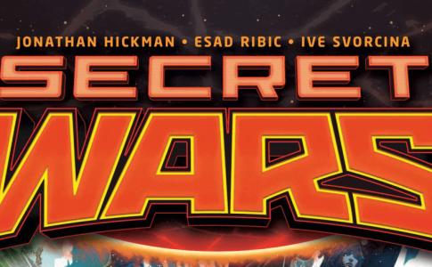 Marvel-Secret-Wars-Comics