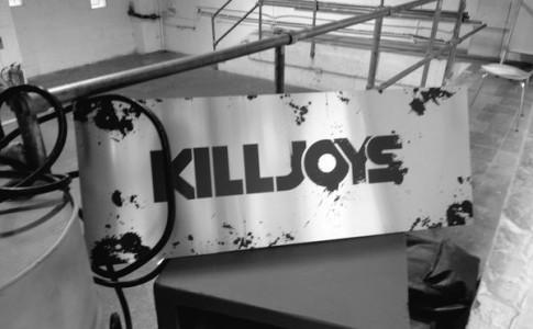 killjoys-metal-banner