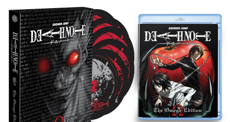 DeathNote-Anime