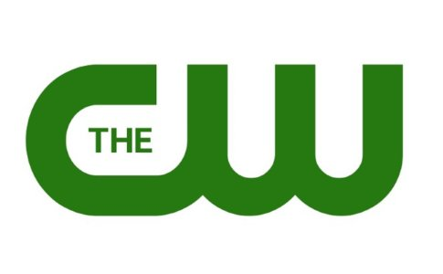 The CW Midseason Schedule