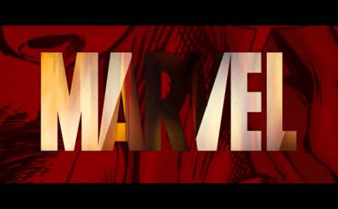 Marvel Comics' Chatbot