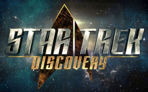 Star Teak Discovry
