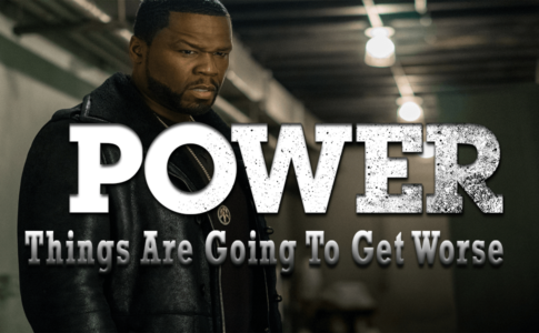 Power Episode 402: Things Are Going To Get Worse