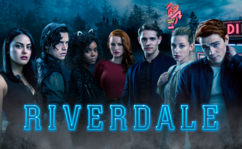Riverdale - A Night to Remeber