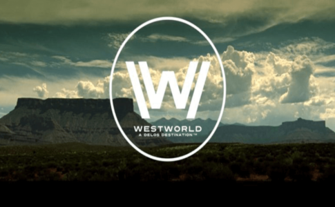 HBO Renews Westworld
