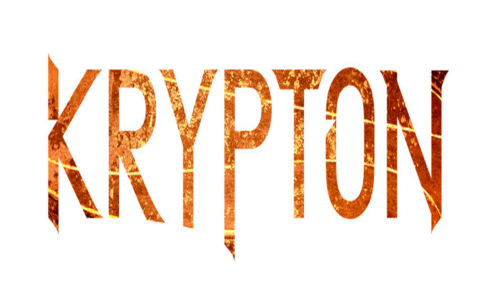 Krypton - The Rankless Initiative
