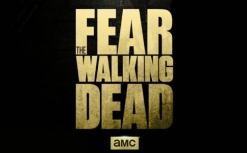 Fear The Walking Dead - Weak