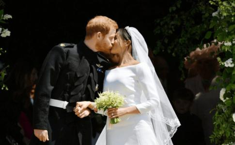 Meghan Markle--Prince Harry--The Royal Wedding--1000x600