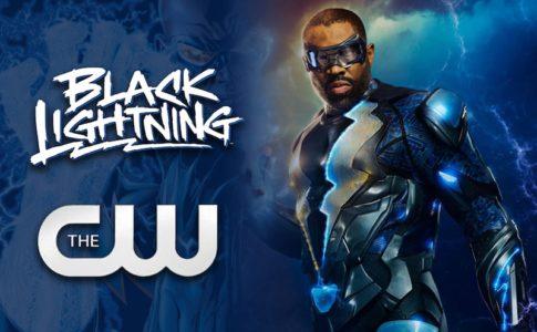 blacklightning-cw-official