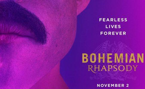 Bohemian Rhapsody 1000x600