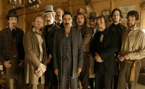 Deadwood movie--1000x600