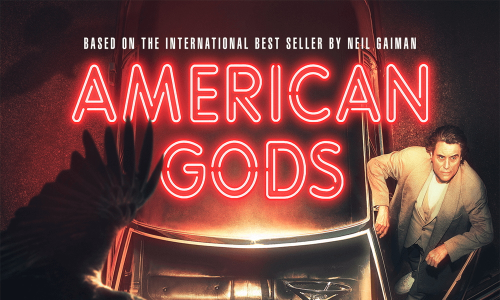 American Gods Season 2--Ian McShane--1000x600