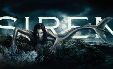 Siren – Primal Instincts