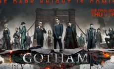 Gotham - Ace Chemicals