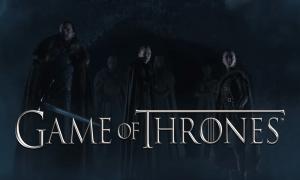 Game of Thrones Final Season--1000x600