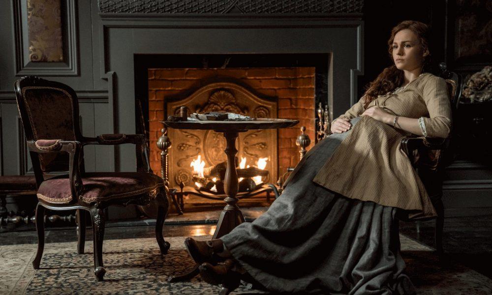 Outlander--Episode 11--If Not For Hope--Sophie Skelton--1000x600