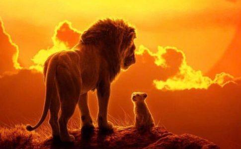 lion king 1 1/2 full movie online 123